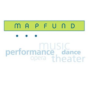 MAP Fund « CLOUD EYE CONTROL Map Fund on