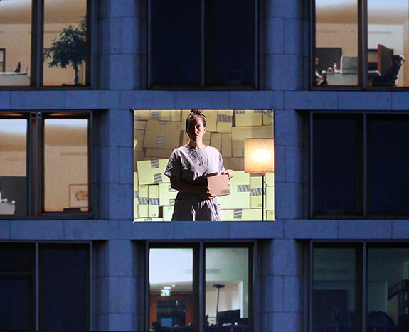 Half-Life-Bko-Window