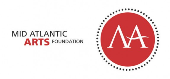 Mid-Atlantic-Arts-USArtists-logo