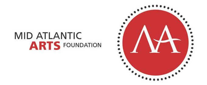 Mid-Atlantic-Arts-USArtists-logo
