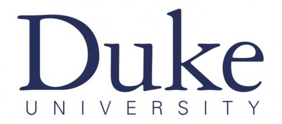 duke-university-logo featured