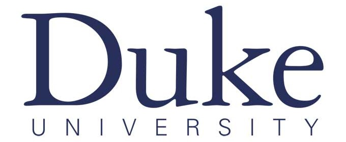 duke-university-logo featured