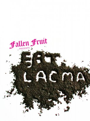 eat-lacma featured