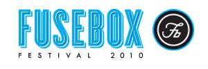 fusebox_logo