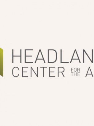 headlands-logo featured