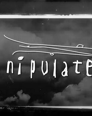 manipulate-logo