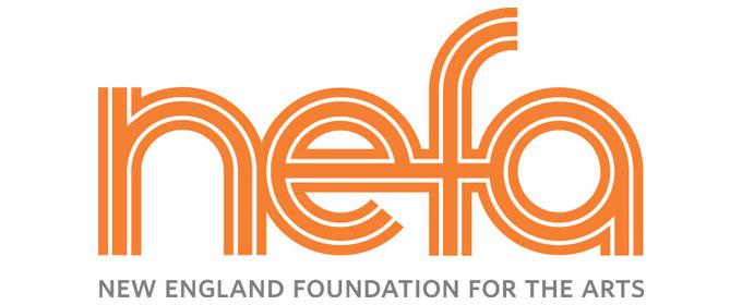 nefa-logo