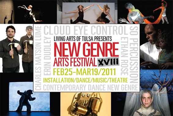 newGenre2011