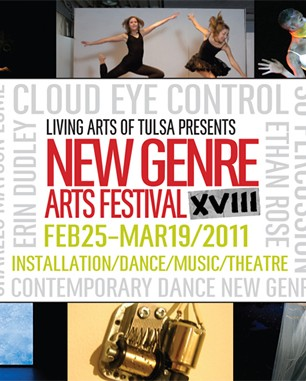 newGenre2011 featured
