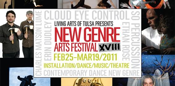 newGenre2011 featured