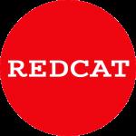 REDCAT logo