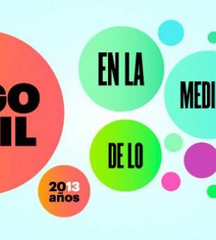 santiago-logo