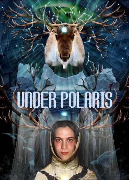 underpolaris_poster_title