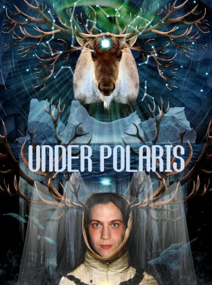underpolaris_poster_title featured